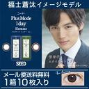 Pm_item