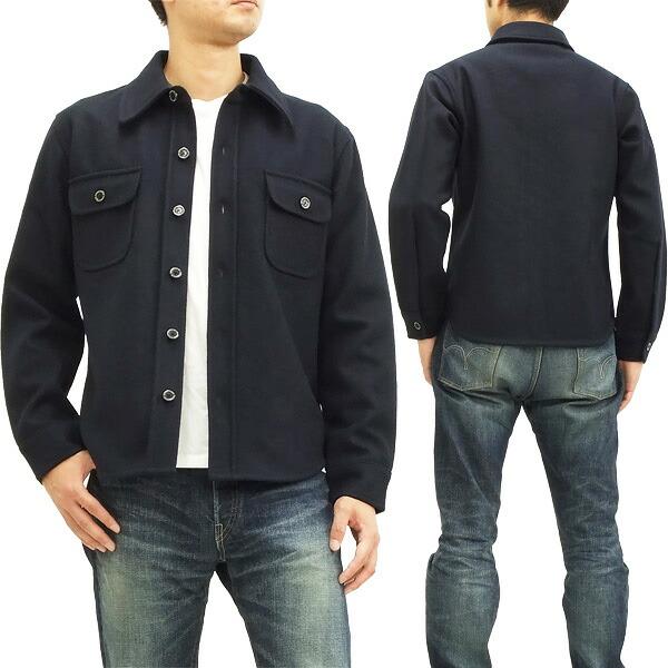 Pine-Avenue Clothes shop | Rakuten Global Market: Fellows wool CPO