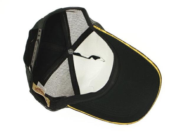 衣服制作帽子步骤