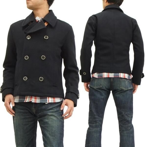 Pine-Avenue Clothes shop | Rakuten Global Market: Fellows short