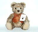 Steiff Harrods bear 2011