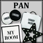 PANバナー
