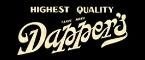 Dapper's