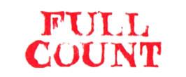 Fullcount〜フルカウント〜