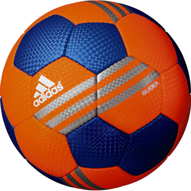 football soccer ball adidas
