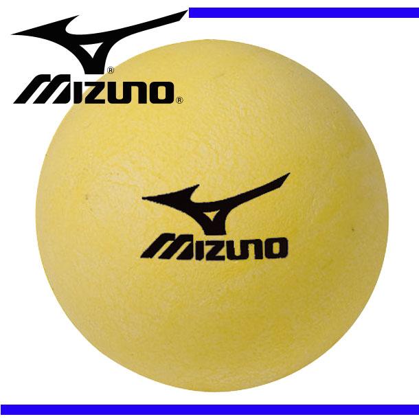 ミズノ 28bt08002 MIZUNO 野球ボール インパクトトレーナー 専用ボール 30個入り 野球 トレーニング用品 13SS 28BT-08002