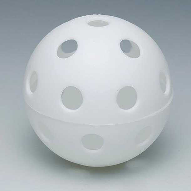 トレーニングボール9インチ 硬式ボール大 MIZUNO ミズノ 野球 ボール トレーニング用 2OH760 野球ボール