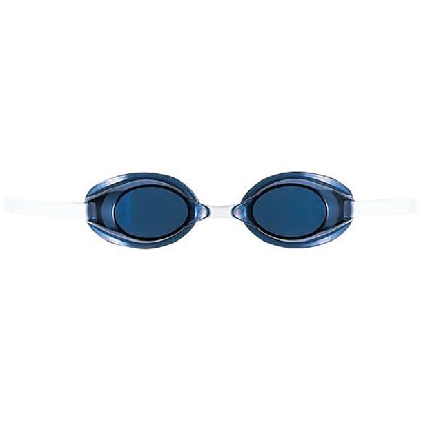 MIZUNO 85ya75012 ミズノ スイミングゴーグル ノンクッションタイプ 12ブルー スイム スイムアクセサリー ゴーグル 85YA750