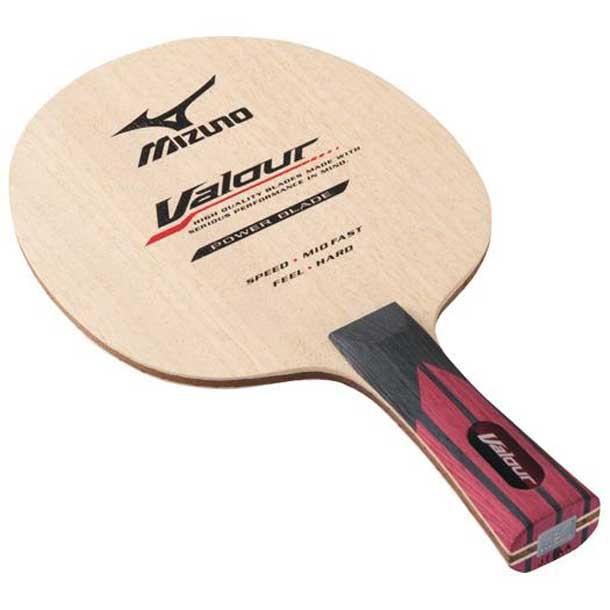 ミズノ 18tt20062fl MIZUNO 卓球ラケット バラー 卓球 ラケット 18TT20062