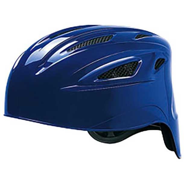 ミズノ キャッチャー用防具 軟式用ヘルメット キャッチャー用/野球 MIZUNO 野球 軟式用 1DJHC201 1djhc20116