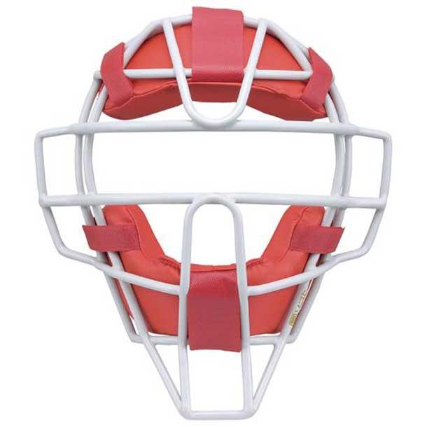 MIZUNO 1djqs11062 ミズノ ソフトボール キャッチャー用防具 ソフトボール用マスク マスク 1DJQS110