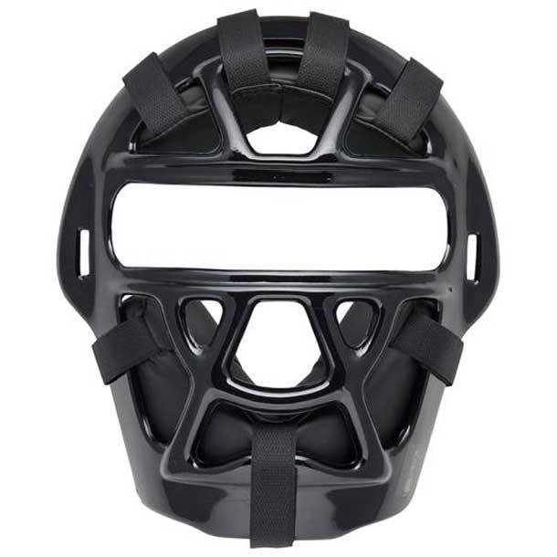 ミズノ ソフトボール キャッチャー用防具 MIZUNO 1djqs14009 少年ソフトボール用マスク マスク 1DJQS140