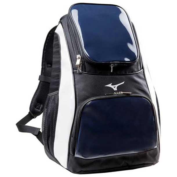 ミズノ 野球バッグ MIZUNO 1fjd702074 バックパック 野球 バッグ/ケース バッグ 1FJD7020