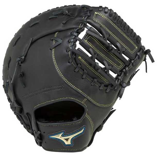 ミズノ MIZUNO 1ajfr1660009 軟式用セレクトナイン 一塁手用/TK型 野球 グラブ 軟式用 その他 1AJFR16600