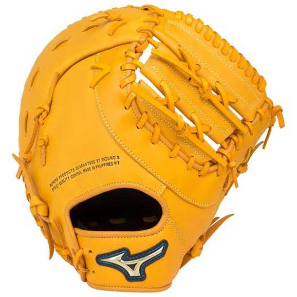 ミズノ MIZUNO 1ajfr1660047 軟式用セレクトナイン 一塁手用/TK型 野球 グラブ 軟式用 その他 1AJFR16600