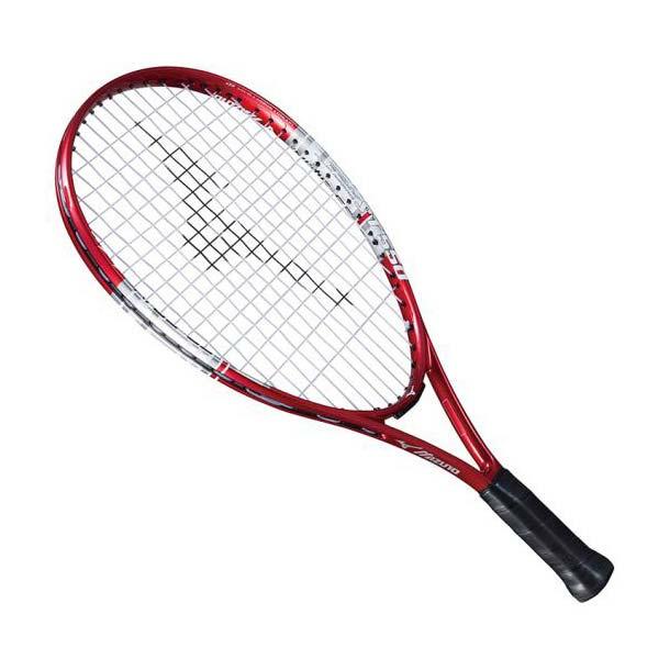 テニスラケット ST 550 MIZUNO ミズノ テニス SHORT TENNIS 63JTH758 63jth75862