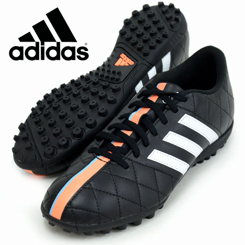 Adidas 11questra 2015