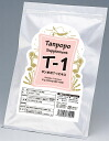 Dandelion T1 extract is called dandelion t-1 extract 3 grain * 30 capsule タンポポサプリメント t-1 rare sugars on the principal! ~ to women's specific problems. On your way.