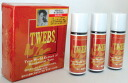 Low, striped bamboo extract 《 TWEBS 》 this is the bear bamboo grass extract of the Chinese phoenix temple.
