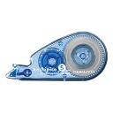 Fix tape kecipico width 5 MM TW-135N