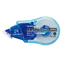 Correction tape < kesipico long: 5 mm width TW-295