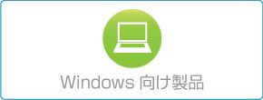 Windows��������