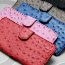 "★ SALE ★ s 1,980 yen.""all 5 colors! Ostrich wallets for ladies thin gusset? s non-cod.""fs3gm"