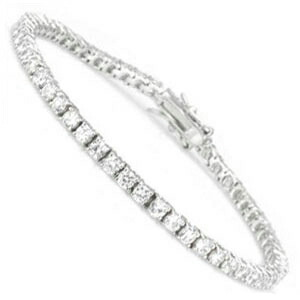 Jewelry diamond bracelet product