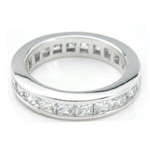 The jewelry diamond bracelet details