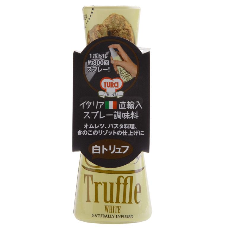 Torifu01