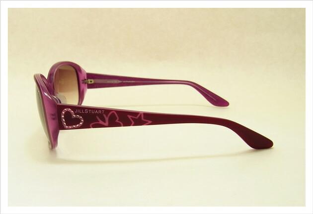 cheap designer sunglasses uk  accessories & designer