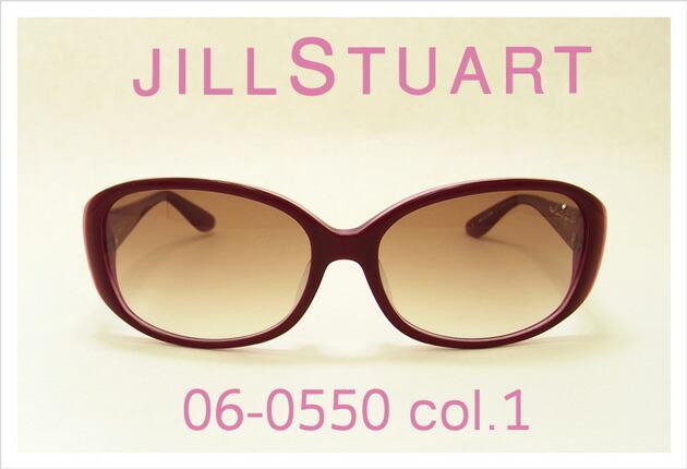 popular glasses for women  cute sunglasses