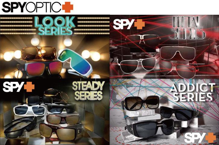Spy - ���ѥ�
