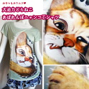 T shirt large and powerful cute rice nyanko abarenn dora猫 artamekomitucchcotesaw and other tales CAT cats like me to recommended
