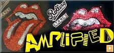 AMPLIFIED Londonȯ Rock Wear ��