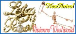 Vivienne Westwood �ԥ�Хå����֥?���Ƽ�