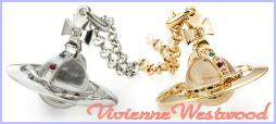 Vivienne Westwood �ڥ����ȳƼ�!!