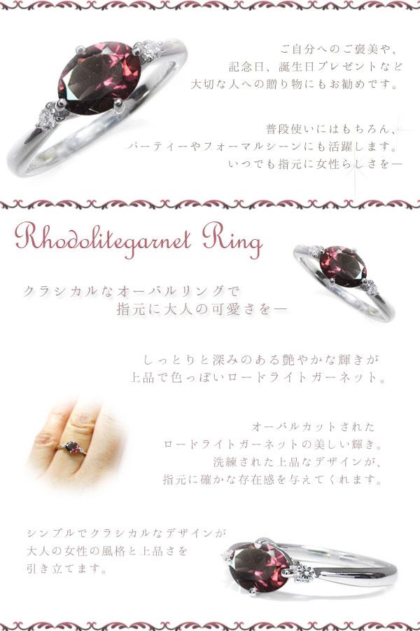 大粒,指輪,上品,シンプル