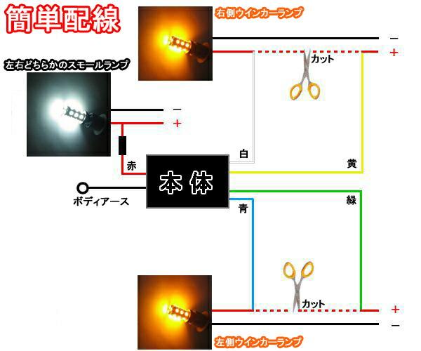 (2) 电水龙头