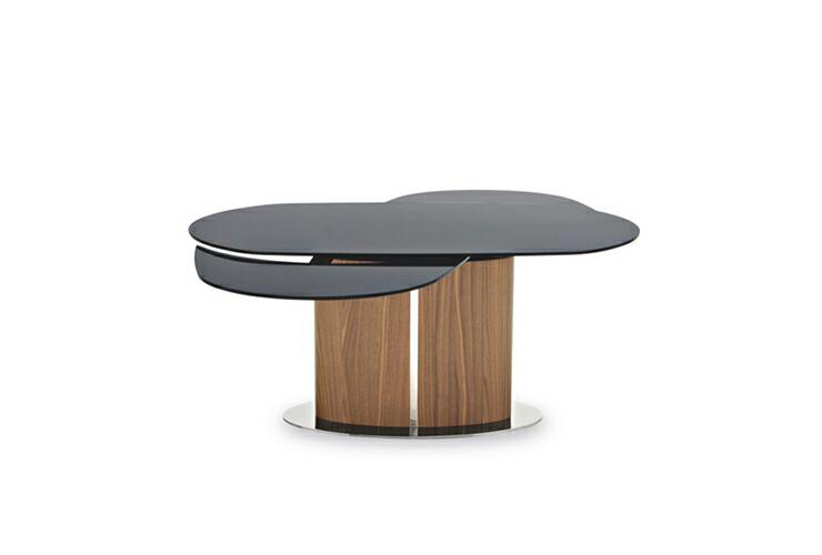 【楽天市場】カリガリス 送料無料 Calligaris テーブル ダイニングテーブル イタリア製 Odyssey