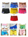 I am going to ship it on order about February 13 the ★ color variations that there is big size in-rich short pants show Bakery ◎ today