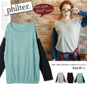 I am going to ship it on order about September 3 by color balloon knit so tunic / knit tops /TOPS ◎ today