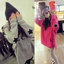 I am going to ship it on order about September 22 outer ★ zip up parka ★ ゆる silhouette ◎ today