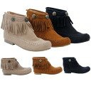 I am going to ship it on order about April 30 ethnic fringe bootie ★ studs button ★ folklore Bohemian ◎ today