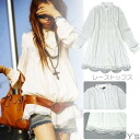 I am going to ship it on order about August 25 vintage race long sleeves shirt race blouse tunic tops ◎ today
