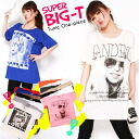 I am going to ship it on order about October 16 tops / logo / transcription / short sleeves photoprint T-shirt ◎ today