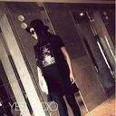 T shirt 1 white / black 2 color ★-circular skirt layered tunic collar separated shirt ◎ order today will ship 4/23