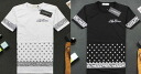 71 cm short sleeve fashionable men and women unisex T shirt, pair casual-pants style and of! ◎ order today will ship 1/29