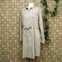 I am going to ship it on order about October 6 ◎ today with the ribbon belt of the ten cell blend ★ part race errand shirt-dress ★ same cloth