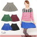 Heigerginitt simple plain free mini skirt • order today will ship 11/10